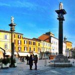 Что посмотреть в Равенне и почему стоит ее посетить?