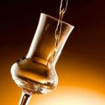 Что такое граппа и как ее правильно пить