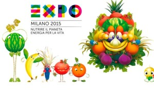 выставка экспо 2015 в милане