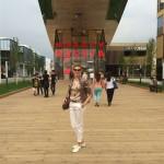 Экспо Милан 2015 — личные впечатления