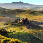 Что посмотреть в Тоскане за 3 дня