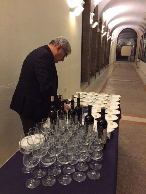 вино_победитель