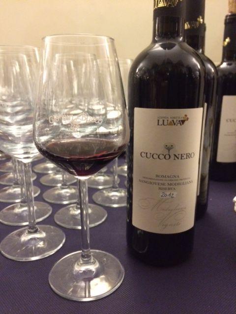 победитель 2015 г. на празднике вина giovinbacco
