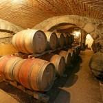Таурази DOCG — южный король итальянских вин