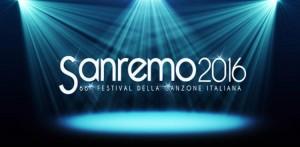 Победитель Сан Ремо 2016 г. + сенсационное видео с Эцио Боссо