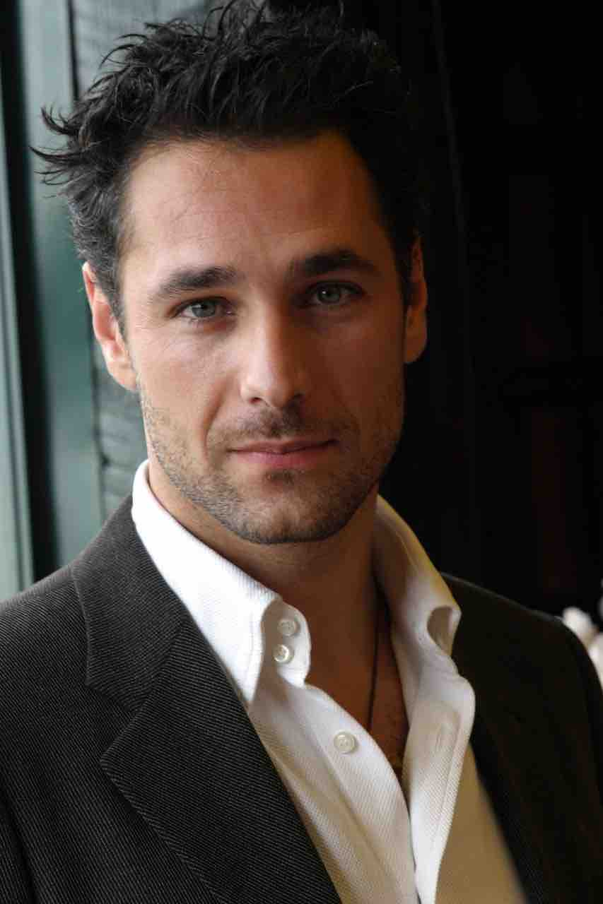 Italian american actors photos Top Ten