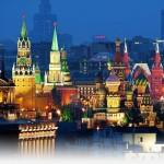 Италия в Москве: 29 февраля— 6 марта