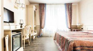 hotel_san_luca