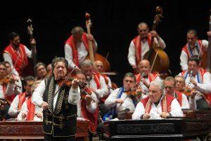 Равенна фестиваль 2016 Осенняя трилогия «Вдоль Дуная»