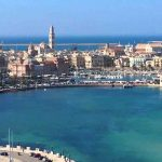 Культурная столица юга Италии Бари. Почему стоит ее посетить?