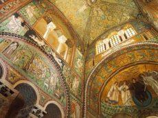 basilica_apollinare_nuovo