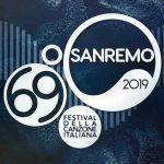 Победитель Сан-Ремо 2019