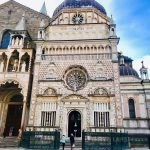 7 вещей, которые стоит сделать в Бергамо